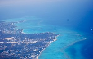 2010.03.Bahamas.11