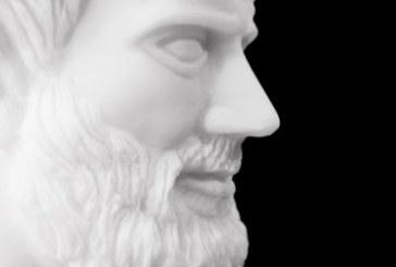 Filozofia, Știința, Religia și Politica (4) Stoicismul grec – Zenon