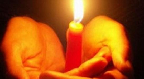 SUFERINTA, UCIDEREA – TRAGEDII PAMANTESTI