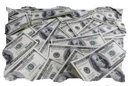 Banii si viata-255x169[1]