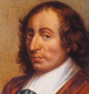 Blaise-Pascal[1]