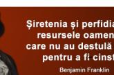 PERFIDIA GUVERNĂRII POST-COMUNISTE