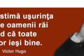 DESPRE CONSECVENȚĂ