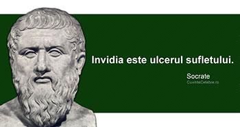 citat_socrate