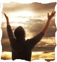 Credinta-religioasa-este-de-natura-umana-sau-vine-din-cer-[2]