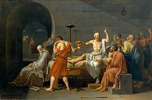 David_-_The_Death_of_Socrates[1]