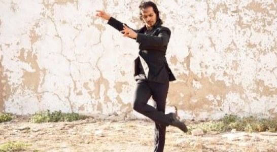 Flamenco – o fereastră deschisă spre sufletul Andaluziei.