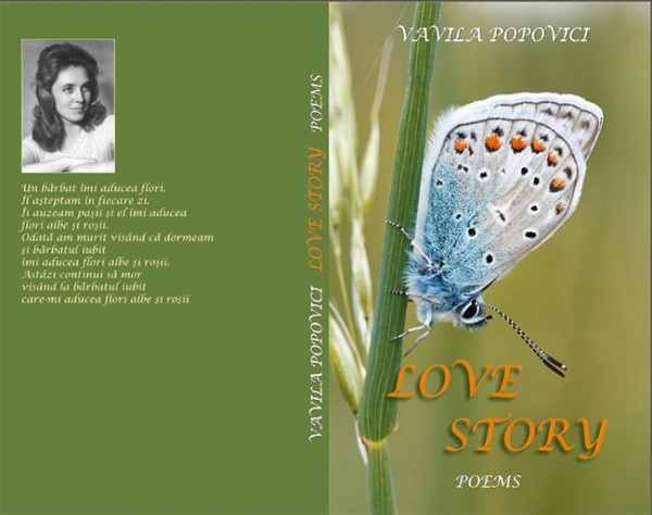 Love_Story_(full cover)
