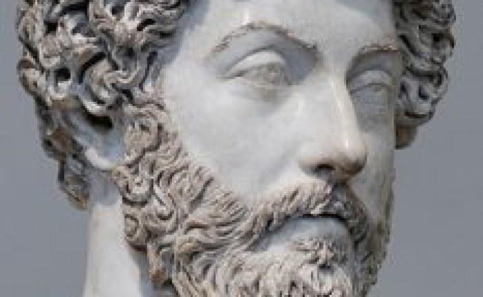 MARCUS AURELIUS – împăratul filosof (6)