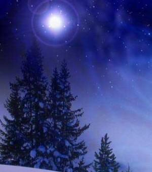 Noapte_cu_luna