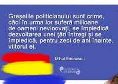 Politica - Copy