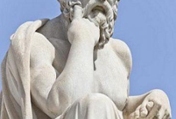 FILOZOFIA, RELIGIA, ȘTIINȚA ȘI… POLITICA (2)