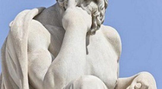 FILOZOFIA, RELIGIA, ȘTIINȚA ȘI… POLITICA (2) – Socrate, Platon