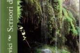 IUBIREA FARA DE (PANA LA) SFARSIT