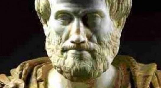 FILOZOFIA, ȘTIINȚA, RELIGIA ȘI POLITICA (3) – Aristotel