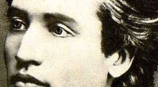 168 de ani de la naşterea lui Eminescu