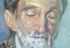 george-bacovia-biografie[6]