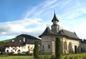 manastirea-putna-3[1]