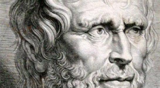 FILOZOFIA, Religia și Știința (5) – Stoicismul roman