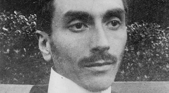 FILOZOFIA, RELIGIA, ȘTIINȚA și POLITICA (36) – Émile Boutroux