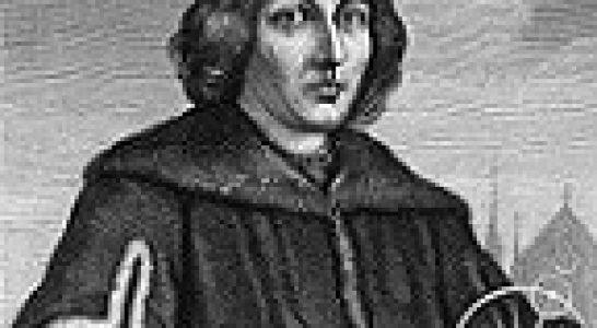 FILOZOFIA, RELIGIA, STIINTA SI POLITICA  (11) – Nicolaus Copernic