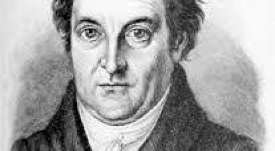 FILOZOFIA, RELIGIA, ȘTIINȚA și POLITICA (22) – Johann Gottlieb Fichte