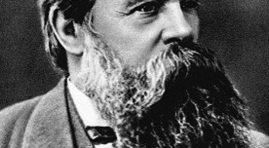 FILOZOFIA, RELIGIA, ȘTIINȚA și POLITICA (34) – Friedrich Engels