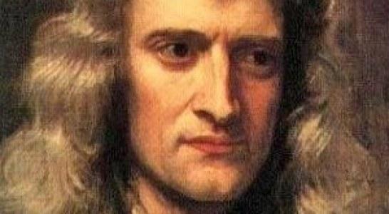 Filozofia, știința, religia și politica (14) – Isaac Newton