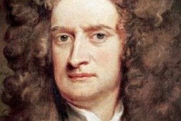 Filozofia, Religia, Știința și Politica (18) – Leibniz