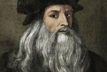FILOZOFIA, RELIGIA, ȘTIINȚA ȘI POLITICA  (10) – Renașterea