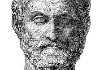 FILOZOFIA, RELIGIA, ȘTIINȚA și Politica (1) – Tales din Milet, Pitagora