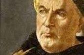 FILOZOFIA, RELIGIA, ȘTIINȚA ȘI POLITICA (9) – THOMA  de AQUINO