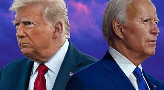 Machiavelismul alegerilor
