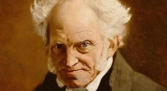 FILOZOFIA, RELIGIA, ȘTIINȚA și POLITICA (25) – Arthur Schopenhauer