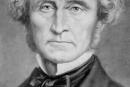 FILOZOFIA, RELIGIA, ȘTIINȚA și POLITICA (27) – John Stuart Mill