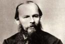 FILOZOFIA, RELIGIA, ȘTIINȚA și POLITICA (28) – Fiodor Dostoievski