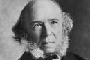 FILOZOFIA, RELIGIA, ȘTIINȚA și POLITICA (30) – Herbert Spencer