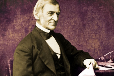 FILOZOFIA, RELIGIA, ȘTIINȚA și POLITICA (31) – Ralph Waldo Emerson