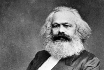 FILOZOFIA, ȘTIINȚA, RELIGIA și POLITICA  (33) – Karl Marx