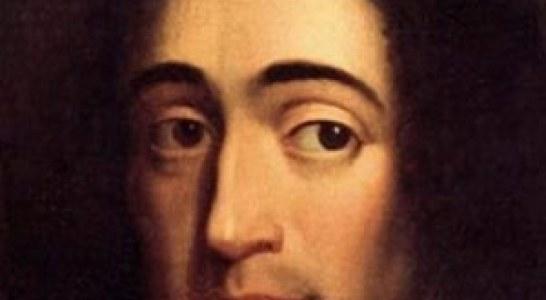 FILOZOFIA, RELIGIA, ȘTIINȚA și POLITICA (17) – Baruck Spinoza